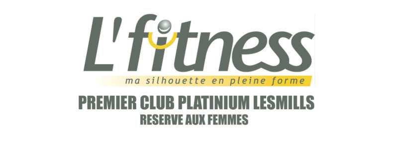club-de-fitness-l-fitness-cholet-49