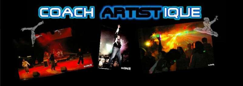 coach-artistique-cholet-49