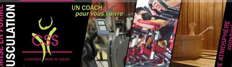coaching-sport-et-sante-cholet-49