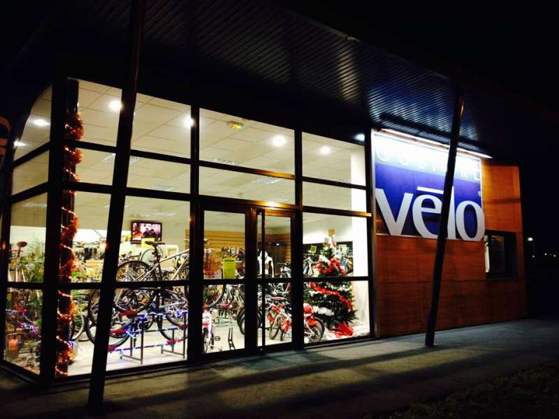 commerce-culture-velo-cholet-49