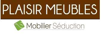 commerce-plaisir-meubles-cholet-49
