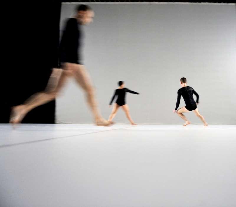 compagnie-danse-yvannalexandre-cholet-49