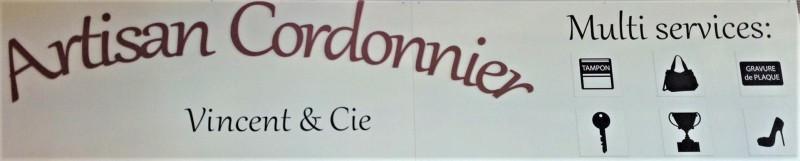 cordonnerie-vincent-danilo-cholet-49