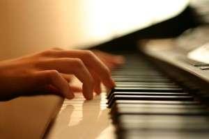 cours-de-musique-cholet-49