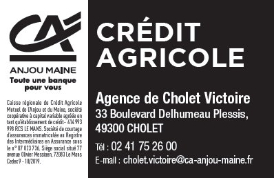 credit-agricole-cholet-49-1774433