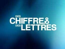 cub-des-chiffres-et-des-lettres-cholet-49