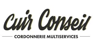 cuir-conseil-cholet-49-1775670