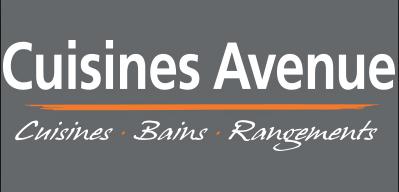 cuisines-avenue-cholet-49-1631625