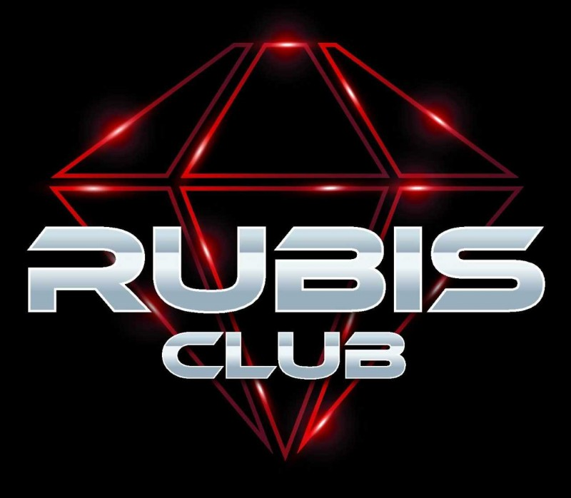 Cholet tourisme sorties discothèque rubis club