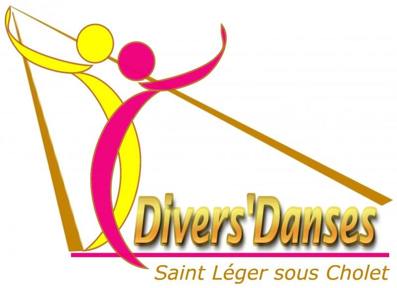 divers-danses-1475373