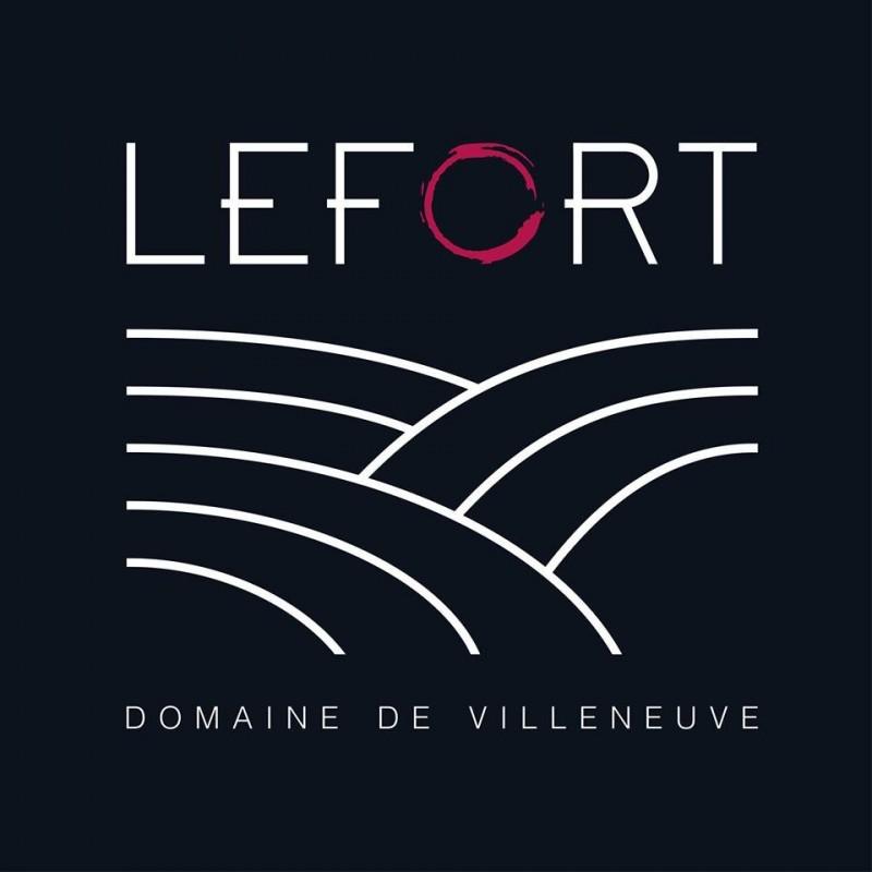 Cholet Tourisme Domaine de Villeneuve Lefort Vigneron Trémont