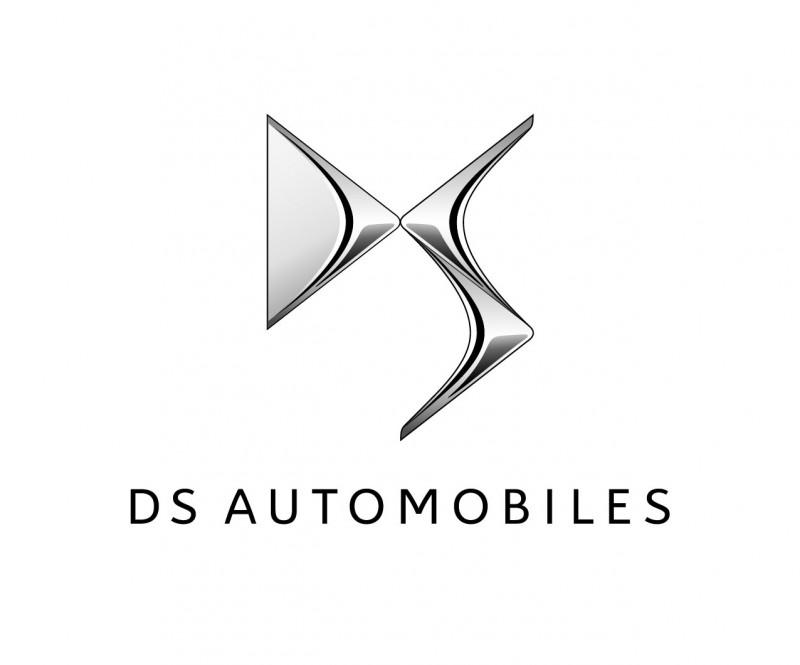 DS-cholet-49