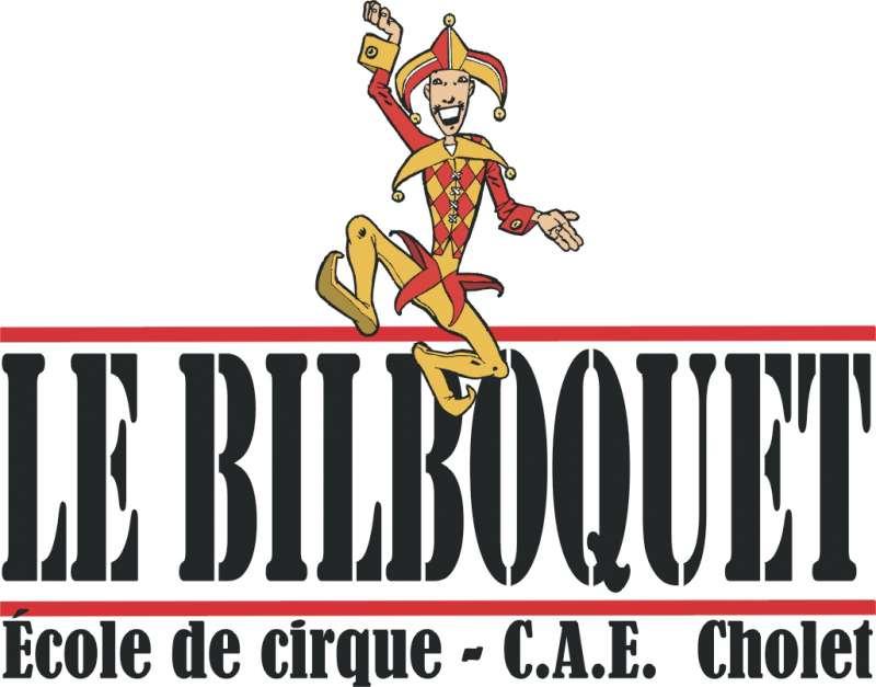 ecole-de-cirque-cae-cholet-49