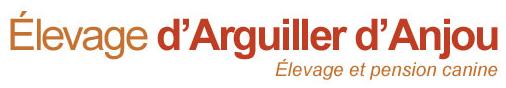elevage-d-arguiller-d-anjou-maulevrier-49-1775669