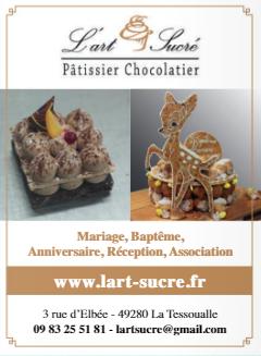 encart-l-art-sucre-la-tessoualle-49-1640889