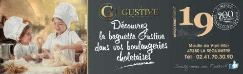 encart-minoterie-dixneuf-la-seguiniere-49-1640888