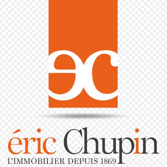 eric-chupin-cholet-49-1631629