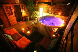 espace-spa-sauna-yina-yanga-cholet-49