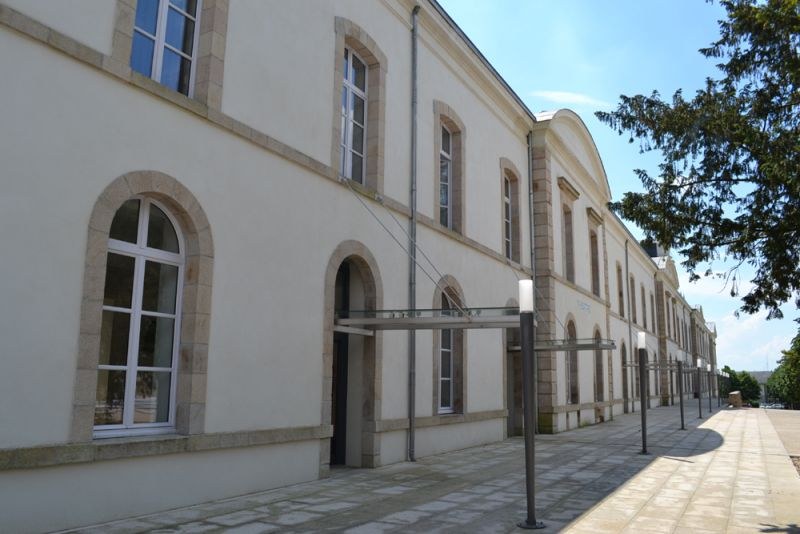 espace-st-louis-cholet-49