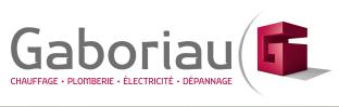 ets-gaboriau-puy-st-bonnet-49-1640895