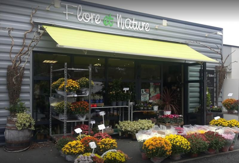flore-et-nature-cholet-49-1635451