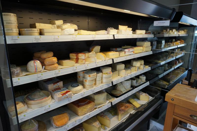 fromage-et-cie-cholet-49-1-2112155