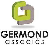 germond-associes-cholet-49-1631630