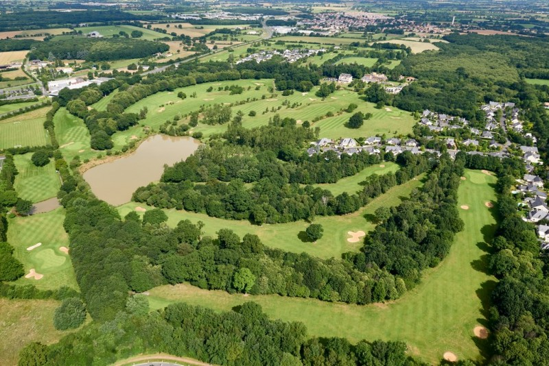 golf-du-chene-landry-cholet-49