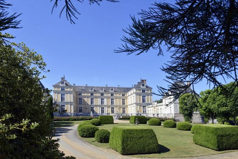 hotel-chateau-colbert-maulevrier-49