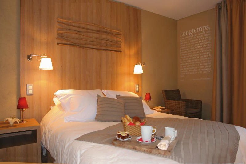 hotel-ibis-styles-cholet-49-1507328