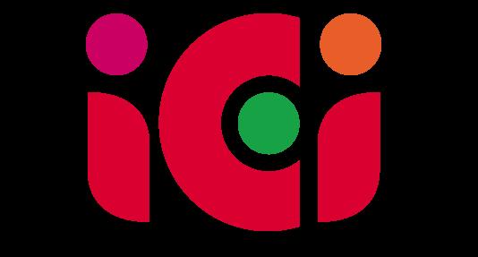 img01-1809244