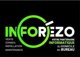 infore-zo-logo-de-grade-002-2014716