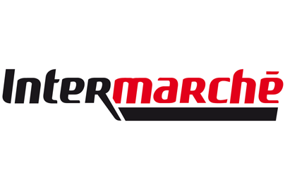 Intermarché Marne Cholet 49300