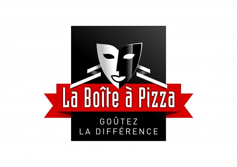 la-boite-a-pizza-1285168