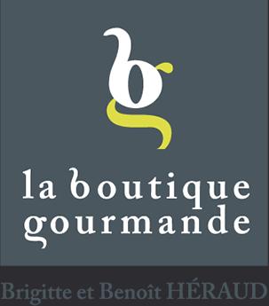 la-boutique-gourmande-cholet-49-1807220
