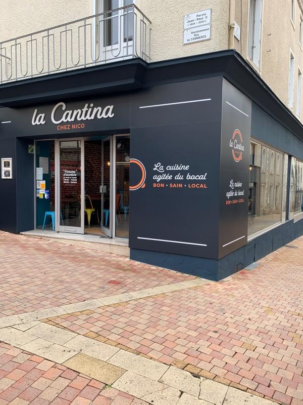 la-cantina-1939136