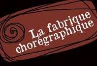la-fabrique-choregraphique-cholet-49