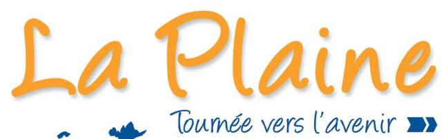 la-plaine-49-1051546