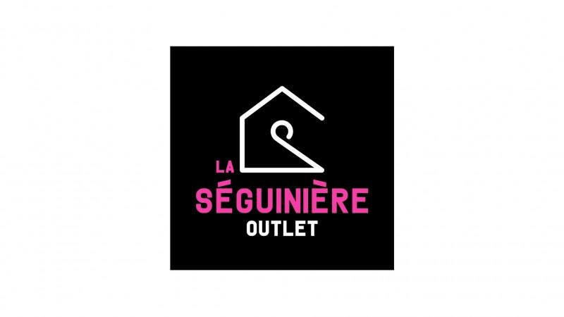 la-séguinière-outlet-49280