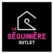 la-seguiniere-outlet-49280