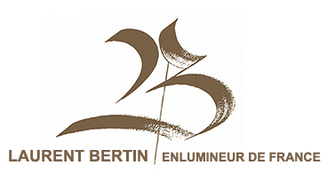 laurent-bertin-enlumineur-cholet-49-1638962
