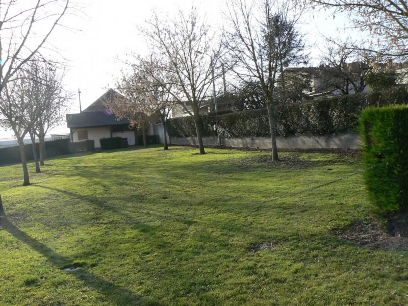 le-moulin-d-eau-nueil-sur-layon-49-hpa-1-960372