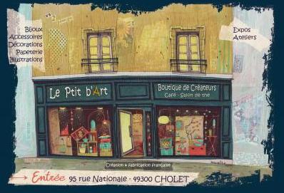 le-ptit-b-art-cholet-49-1640884