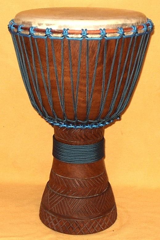 lenke-djembe-from-mali-1481497