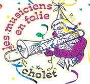 les-musiciens-en-folie-cholet-49