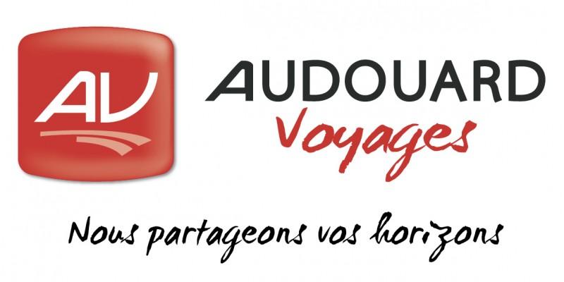 logo-accroche-audouard-vihiers-49