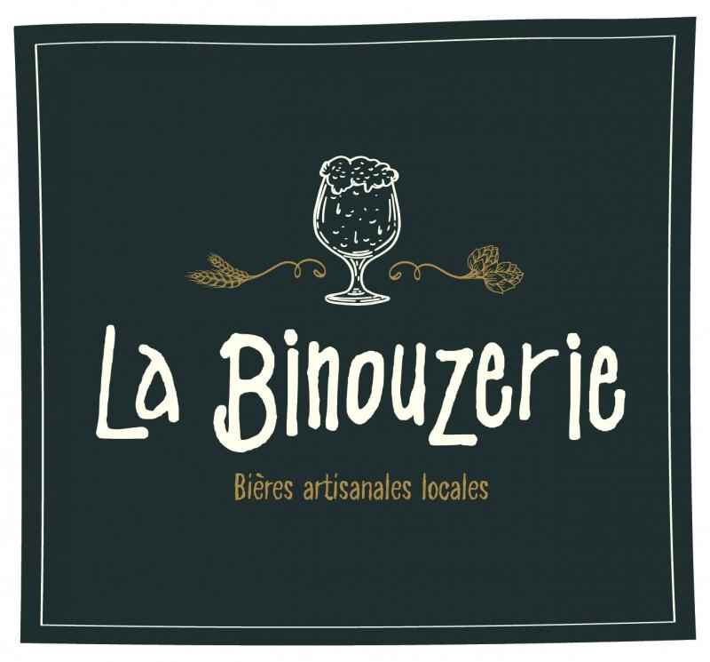 logo-binouzerie-cholet-49-2197653