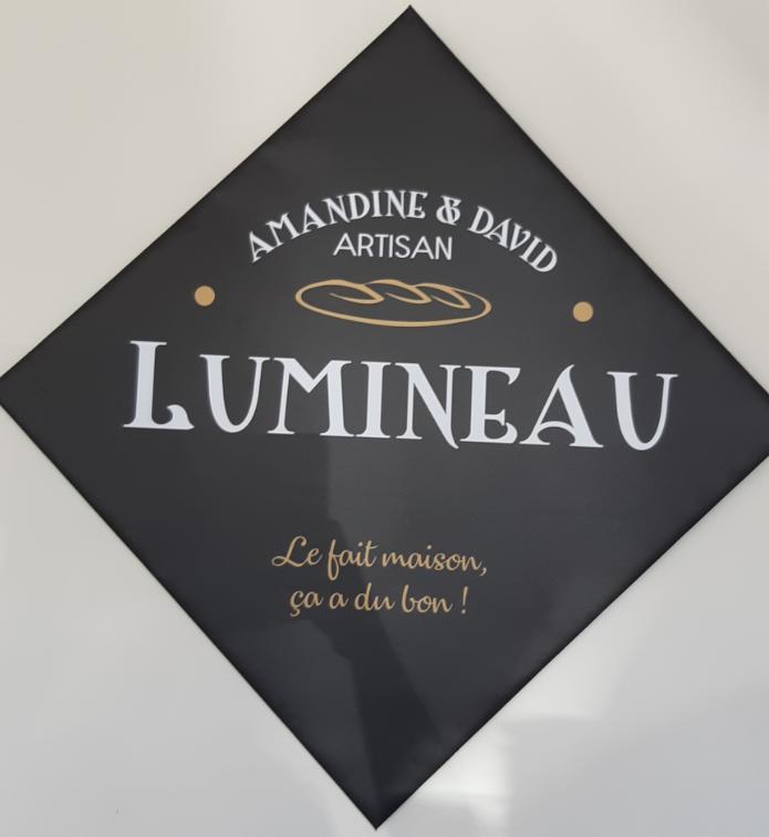 logo-boulangerie-lumineau-cholet-49-1761625