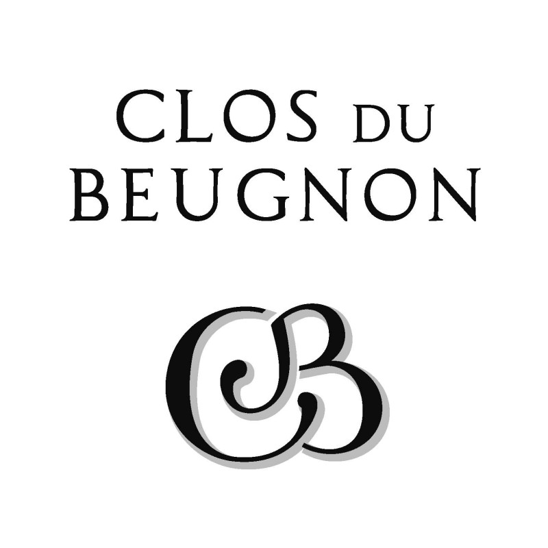 Cholet Tourisme Domaine du Clos du Beugnon La Fosse-de-Tigné Vigneron