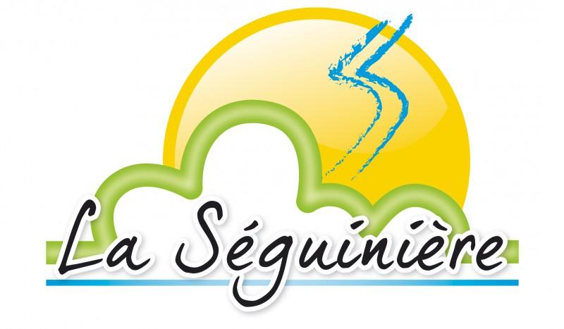 cholet tourisme mairie la séguiniere